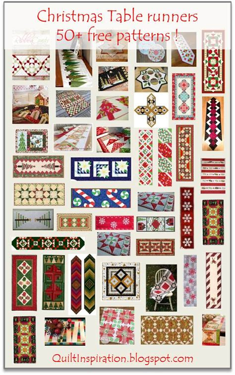 table runner pattern quilt inspiration free pattern day table runners