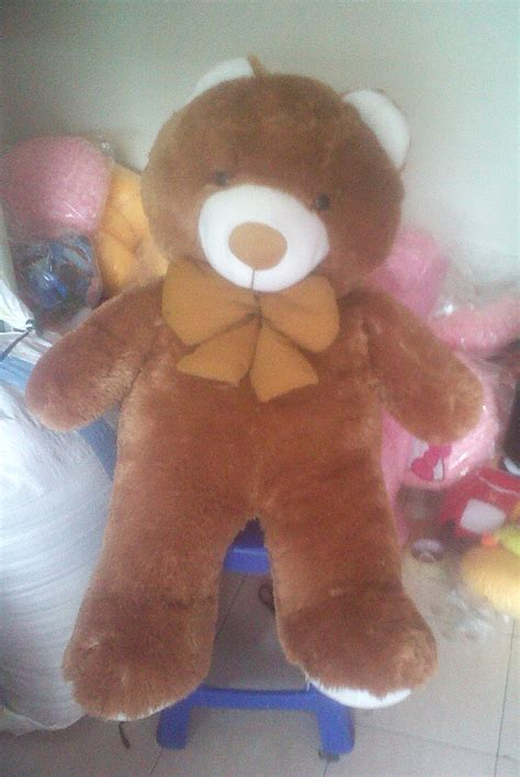 Boneka Tupai Tupai Musang Boneka Musang ivanildosantos gambar boneka beruang