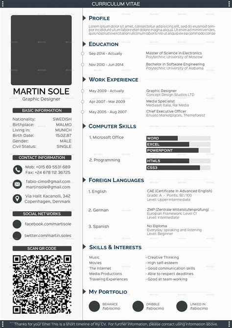 help me do a resume cover note for resume social workers resume make resume resume