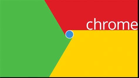 google desktop wallpaper free download google chrome desktop 1920x1080 wallpaper desktop hd
