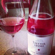 sutter house wine sutter home wines on pinterest word clouds wine food and wine wedn