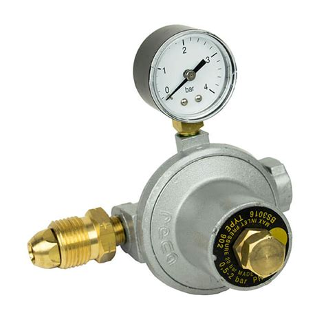 Pressure Gas 1st stage tank regulators propane buy now from