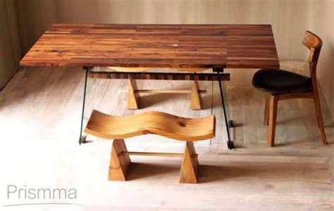 home furnishing designer jobs in delhi furniture design india ngs designs nitin gupta interior