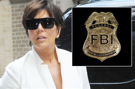 who owns kendall toyota kris jenner steps up security amid fbi investigation as