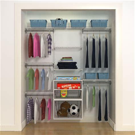 Organized Living Closets by Organized Living Hundreds Of Closet And Home