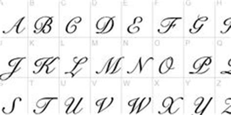 mini skirts 10 wonderful calligraphy tattoo fonts generator latin capital letter g the first lettering my name
