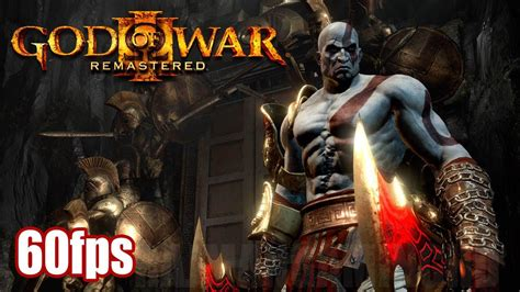 Ps4 God Of War Iii Remastered ps4 god of war iii remastered r1 all end 7 12 2018 9 15 pm
