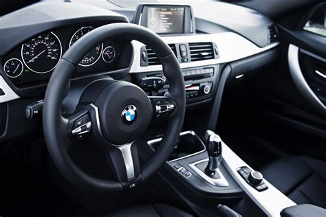 3 Series Interior by The 2015 Bmw 3 Series Sedan Youth