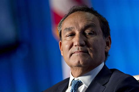 oscar munoz united ceo united ceo oscar munoz blames david dao incident on