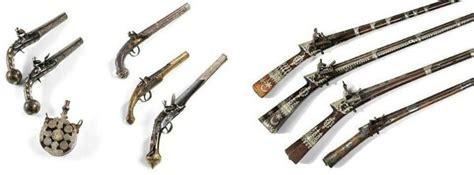 ottoman guns guns from the ottoman empire indo firearms