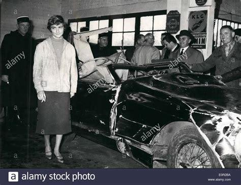 Black Handles For Kitchen Cabinets francoise dorleac car crash image mag