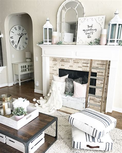 home decor neutral neutral winter home decor crisp collective
