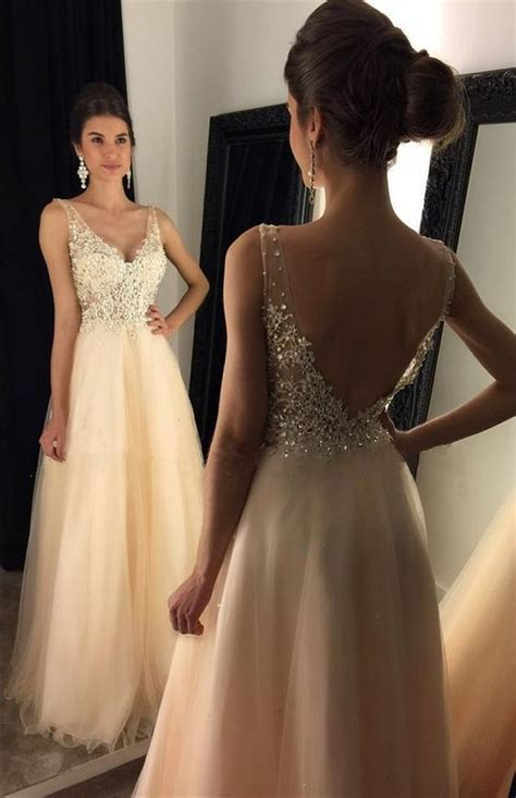 25  Best Ideas about Backless Dress Bra on Pinterest