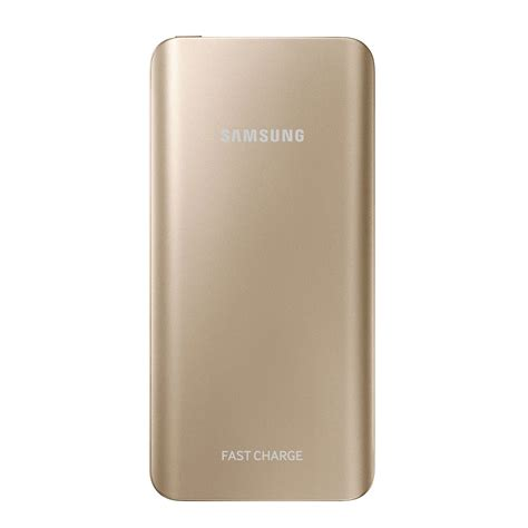 samsung powerbank fast charge or batterie t 233 l 233 phone samsung sur ldlc