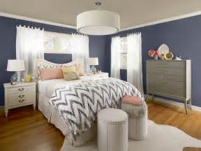 bedroom colors blue gray bedroom paint colors