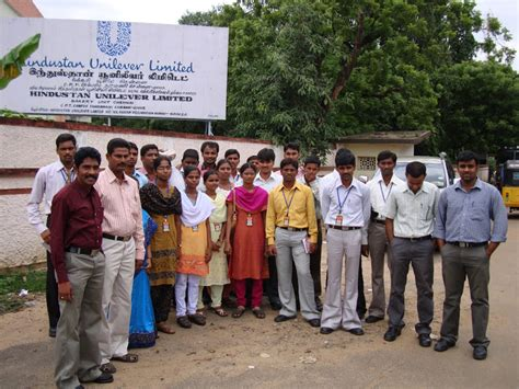 Mba Industrial Engineering by Pcraombahod January 2010