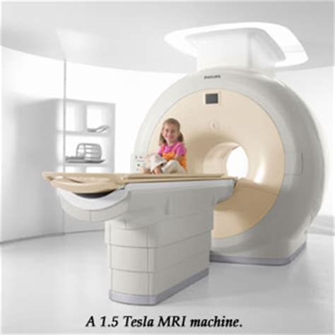 1 5 tesla mri the aapm and the rsna 2008 imaging shows