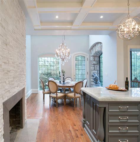 transitional kitchen renovation home bunch interior