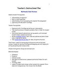 how to write book reviews ks2 apa style format for