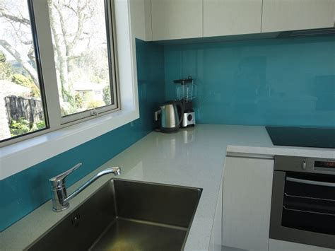 pictures of kitchen windows