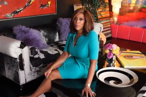 williams house wendy williams new house newhairstylesformen2014 com