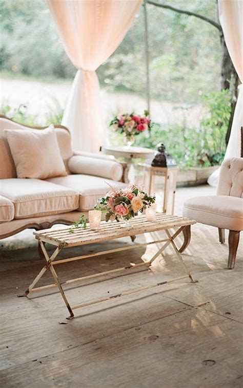 shabby chic living room chairs shabby chic living room chairs furniture interior antique