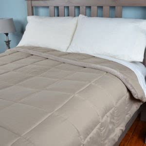 berkshire bedding comforter wholesale comforters and bedspreads price lists