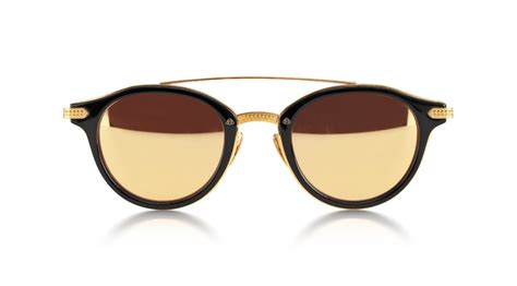 maybach sunglasses the best sunglasses