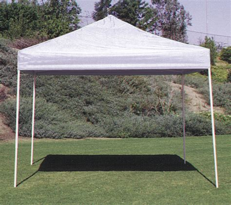 Event Awnings by Event Tent Instant Canopy Products Stackhouse Athletic