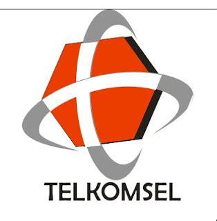 membuat logo xl di coreldraw tutorial corel draw cara membuat logo telkomsel di corel draw