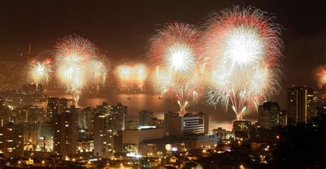 new year s eve traditions in south america blaiz