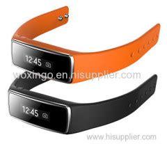 Smartwatch Bluetooh Skmei 1255 Multi Functions Sports Watches Digital china smart bracelet manufacturer woxingo technology hk