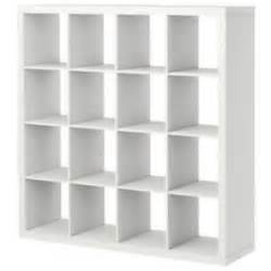 cheap white bookshelves cheap bookcases new ikea expedit shelving unit