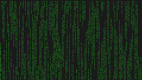 Matrix Clipart matrix style code rooweb clipart