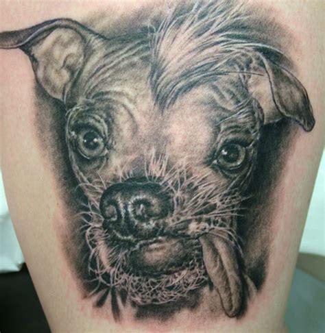 tattoo inkmobb