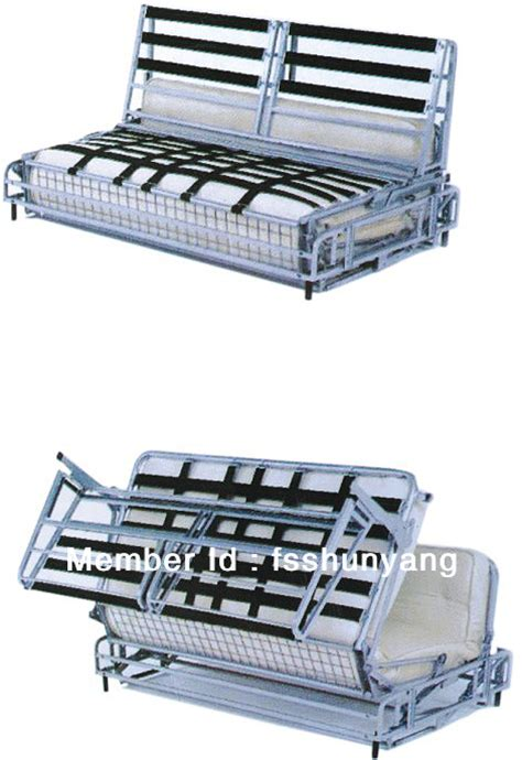 folding sofa bed mechanism folding sofa bed mechanism folding sofa bed frame metal