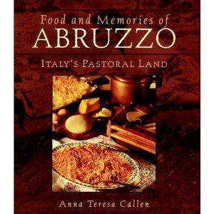 mangia italiano memories of italian food books sweet sunday reads for a freezing cold day