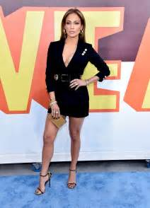 the top celebrities in high heels at the 2015 mtv movie
