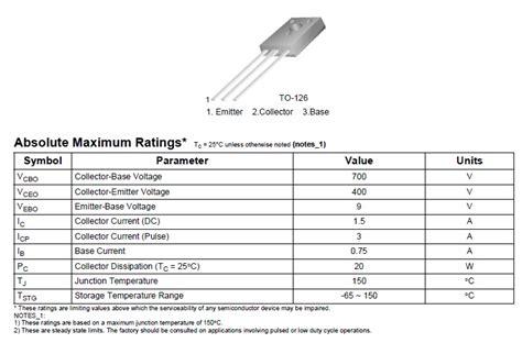 e13003 transistor datasheet e13003 transistor datasheet 28 images e13003 power transistor datasheet 28 images bd905