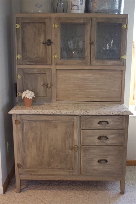 restoration hardware cabinet hardware three story studio 187 restoration hardware hoosier cabinet