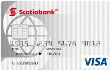 650 credit score boat loan apply for the no fee scotiabank value visa card