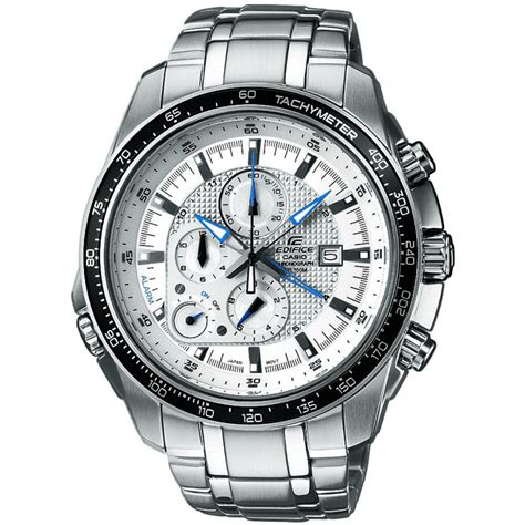 casio edifice ef 545d 7avef shade station