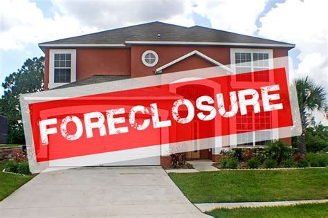 buying a house in foreclosure buying a foreclosure new floridians