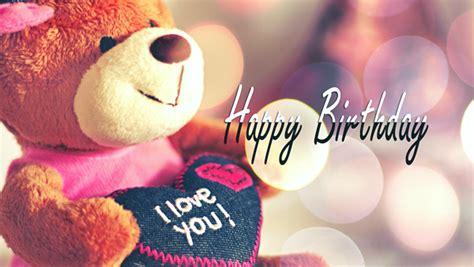 Wishing Happy Birthday To My Lovely Happy Birthday Wishes To My Lovely Sister Happy Birthday