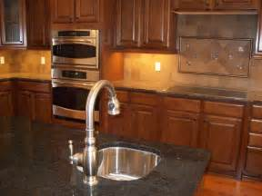 tile fresh ceramic tile kitchen backsplash home design
