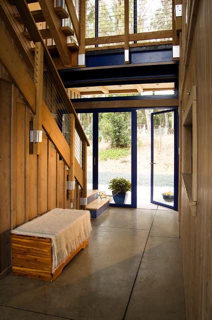 wohnzimmer neu einrichten 5291 mesa view residence