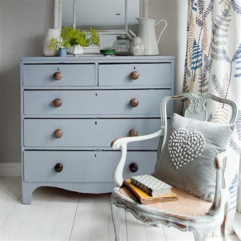 painted bedroom furniture bedroom storage ideas