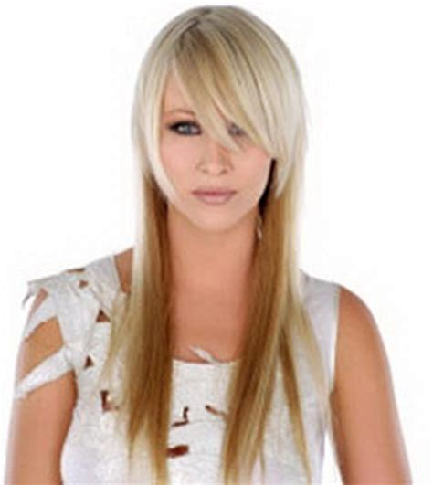 hairstyles type types of hairstyles for women