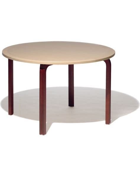 Wooden Boardroom Table Quot B 323r Quot Wooden Conference Table