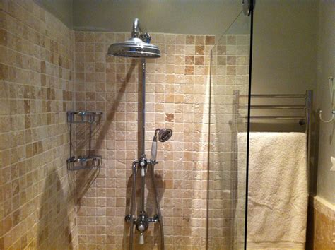 wet style bathroom wet room style bathroom wet room bathroom for a modern style home furniture and